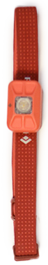 Headlamp or flashlight