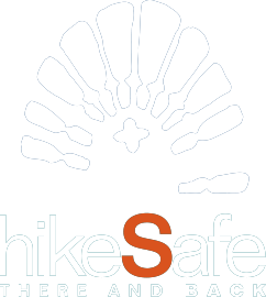 Hike Safe_logo_white