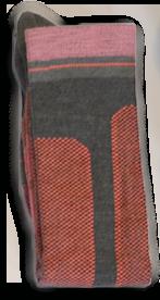 Extra Socks